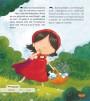 หนูน้อยหมวกแดง (Little Red Riding Hood)