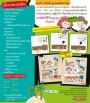 เล่นง่าย เป็นเร็ว อูคูเลเล่ ฉบับการ์ตูน + ฟรี LIMITED EDITION สอนเล่นอูคูเลเล่ง่ายๆ สไตล์ลุลา