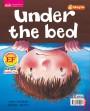 อะไรอยู่ใต้เตียง (ฉบับปรับปรุง)