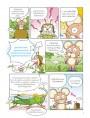 จีรูจอมซน ผจญภัยในโลกแมลง