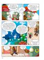 Plants vs Zombies ไขความลับภูมิศาสตร์