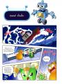 Plants vs Zombies (พืชปะทะซอมบี้) ตอน ไขความลับหุ่นยนต์
