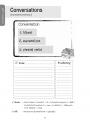 ติวเข้ม+เฉลยละเอียด แนวข้อสอบ Entrance ภาษาอังกฤษ