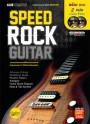Speed Rock Guitar