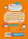 Short Note Grammar เตรียมสอบ O-net ป.6