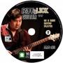 Riff & Lick Guitar