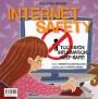 ทางเลือกเด็กฉลาด ชุด ภัยมืดที่มาพร้อมกับอินเตอร์เน็ต