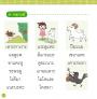 แบบเรียนเร็วภาษาไทย เล่ม ๑ ฝึกประสมพยัญชนะกับสระ