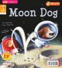 สุนัขบนดวงจันทร์