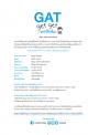 GAT get get GAT เชื่อมโยง