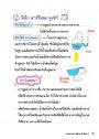 Short Note ชีววิทยา