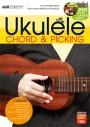 UKULELE CHORD & PICKING