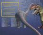 ไดโนเสาร์ สัตว์โลกล้านปี+AR Card (ฉบับปรับปรุง)