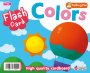 Flash Card - Colors