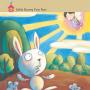สร้างเด็ก 2 ภาษาด้วยเพลงภาษาอังกฤษ 48 เพลง สำหรับเด็กอนุบาล ชุด 3